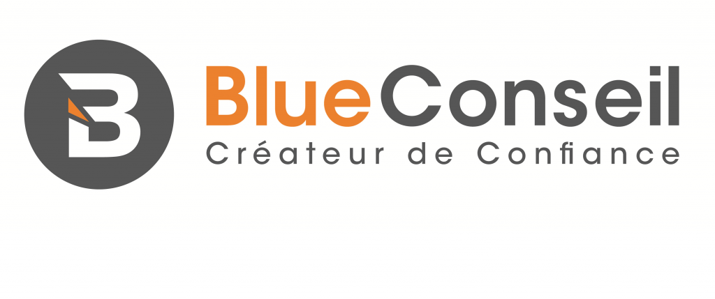 Contact - Blue Conseil, cabinet d'expert comptable à La Rochelle