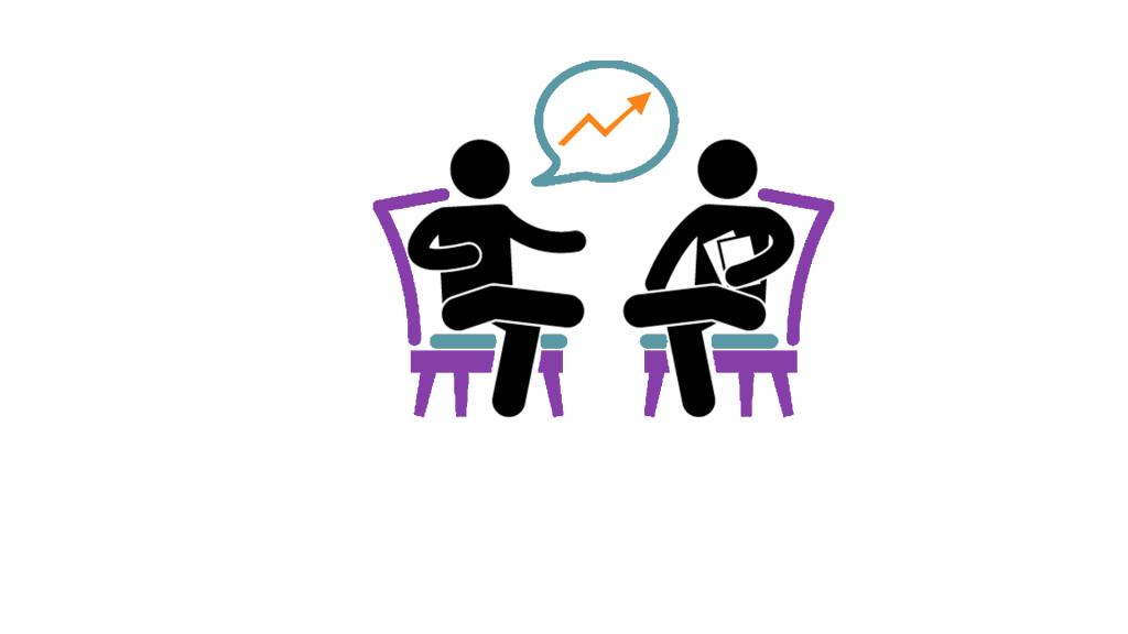 Comment un expert comptable peut-il vous aider à créer votre entreprise ?