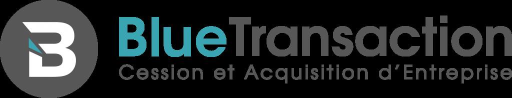 Blue transaction, un partenaire dans l'acquisition ou la cession d'entreprise.