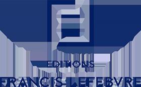 rédaction des statuts juridiques grâce aux éditions Francis Lefebvre