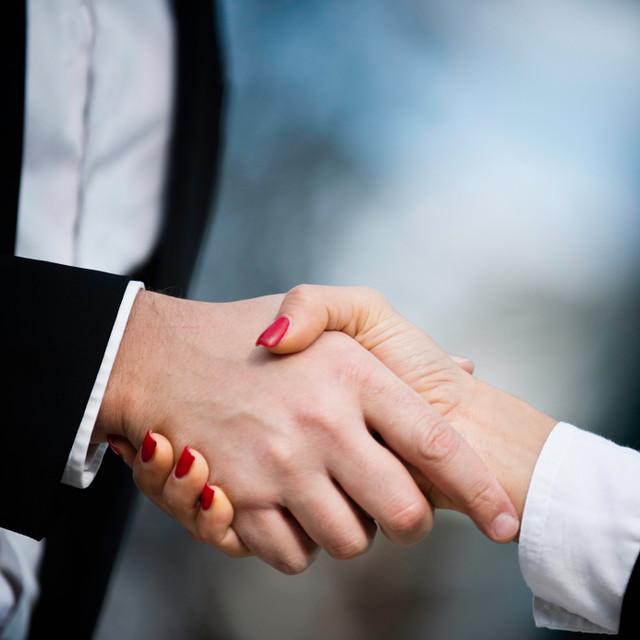Transaction d'entreprise : que vous soyez vendeur ou acquéreur, faites vous conseiller