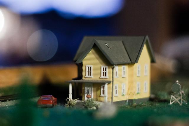 Une bonne gestion de votre patrimoine peut vous faire faire économiser beaucoup.