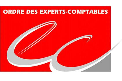 Blue Conseil expertise comptable : Conseil de l'Ordre des Experts Comptables